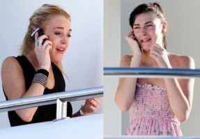 lindsay-lohan-cries-on-phone